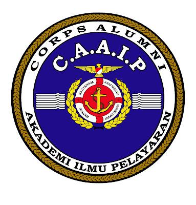 sarung ban cover ban serep berkualitas corps alumni