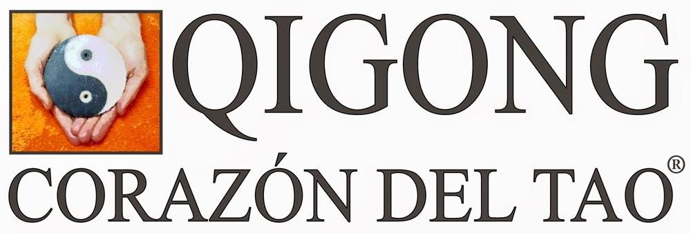 """""""Asociación de Qigong para la salud Corazón del Tao"""""""