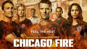 Chicago%2BFire Download   Heróis Contra o Fogo (Chicago Fire)   3º Temporada Completa