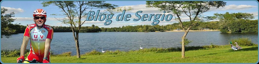 Sergio63