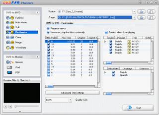 DVDFab 8.0.8.2 Final