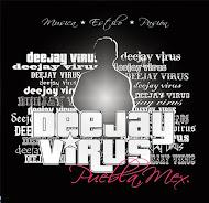 Deejay Virus