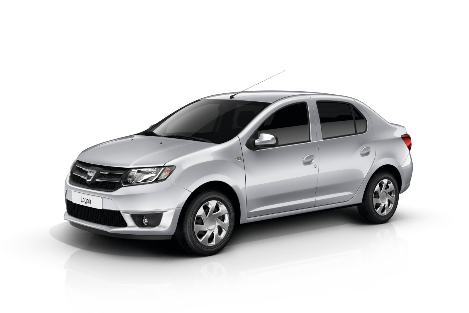 official 2013 2014 new dacia logan and dacia sandero garage car. Black Bedroom Furniture Sets. Home Design Ideas