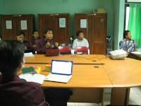 Teliti Problem Zina di Indonesia, Lismanto Raih Penghargaan Skripsi Terbaik LP2M Award 2014