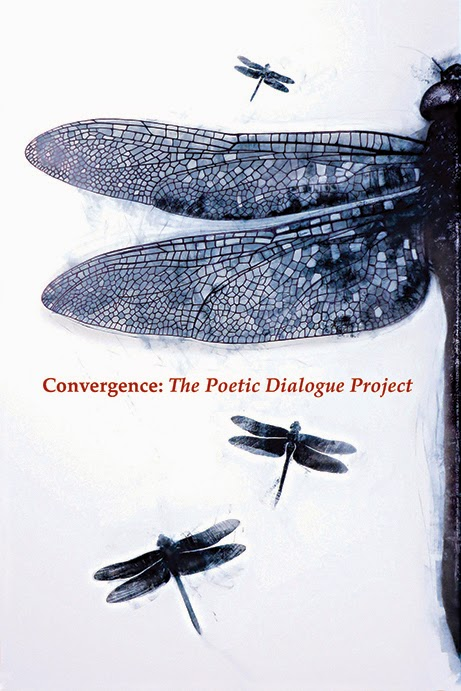 http://uima-chicago.org/poetic-dialogue/