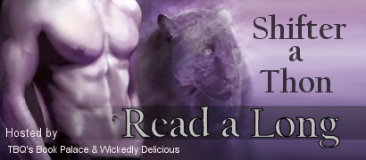 Shifter-a-Thon-Read-a-Long!