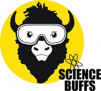 Science Buffs