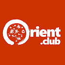 The Orient Club