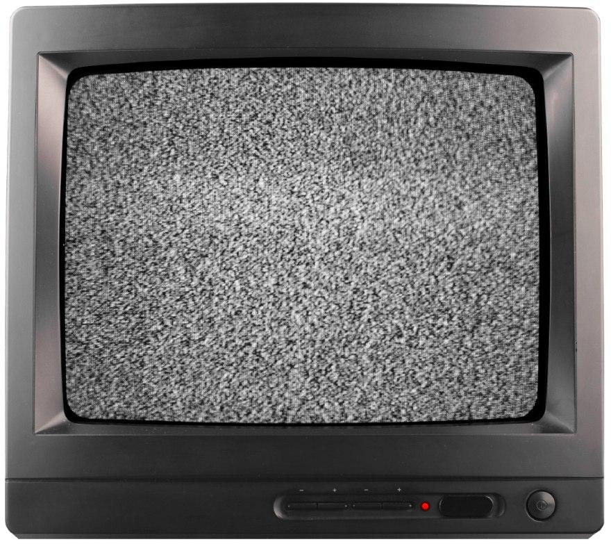 tv_static_2.jpg