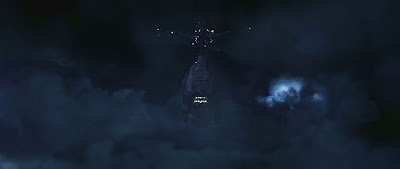 Neptune Event Horizon 1997