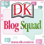 DKBlogSquad