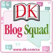 DKBlogSquad