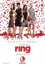 With This Ring (2015) DVDRip Latino