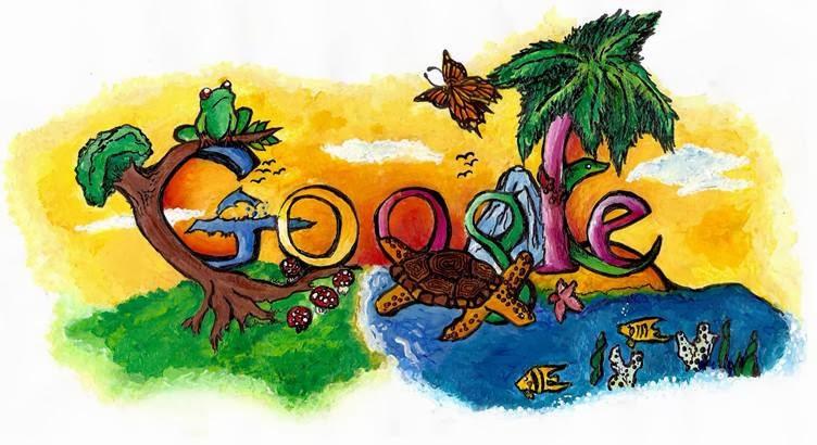 google ve rekabet kurumu anlaşıyor