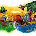 AB Rekabet Kurulu Ve Google Anlaşıyor