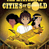 [PC Multi] The Mysterious Cities of Gold Secret Paths-SKIDROW | Mega Putlocker Sockshare UL BF