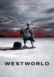 Westworld Temporada 2 audio español