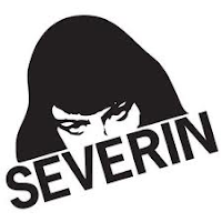 http://www.severin-films.com/news/