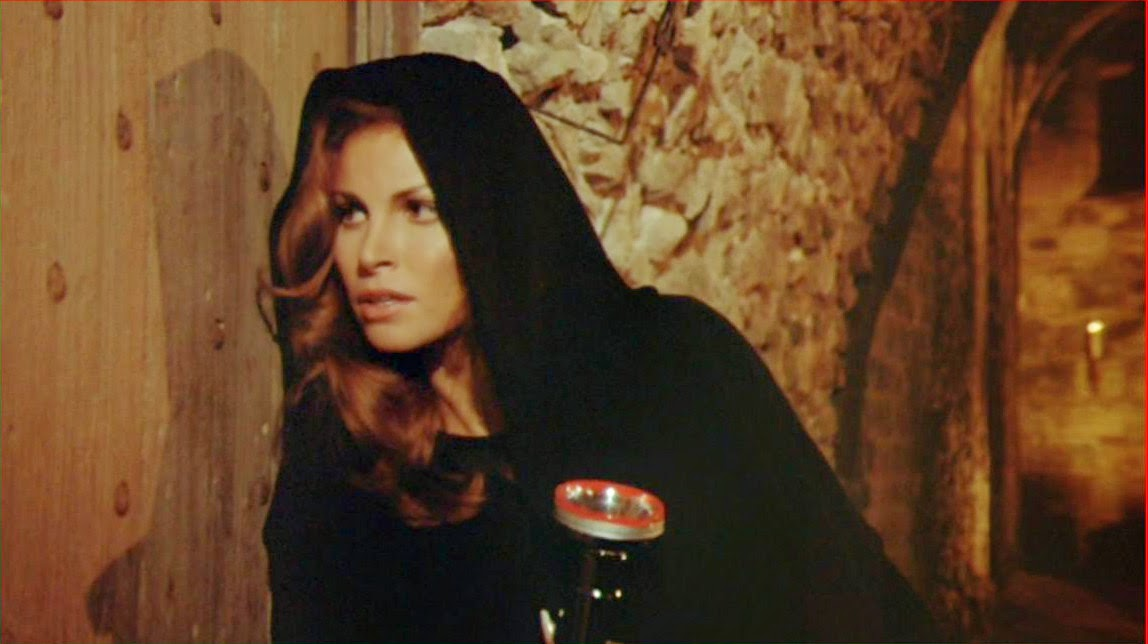 Image hotlink - 'http://1.bp.blogspot.com/-uI3CUfjCZZc/VOWhVSohmyI/AAAAAAAAQOY/u2XezBczSq0/s1600/Raquel-Welch-Last-of-Sheila-1973.JPG'