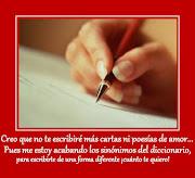 Envía Reflexiones de Amor 2013 Gratis para  envãa reflexiones de amor gratis para facebook