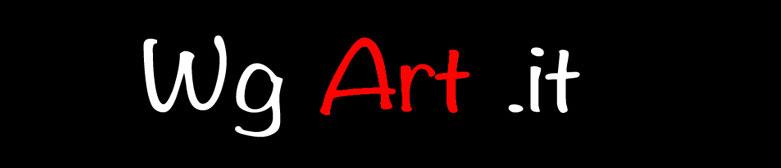 wg art