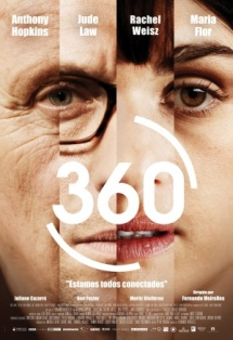 360 – Legendado