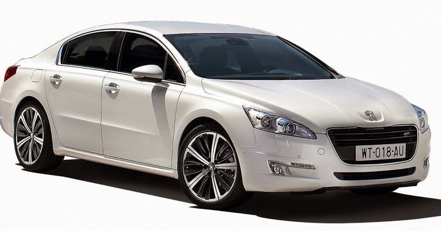 Oldsmobile in addition Volkswagen also 8 together with Camo golf7 in addition 2. on passat s
