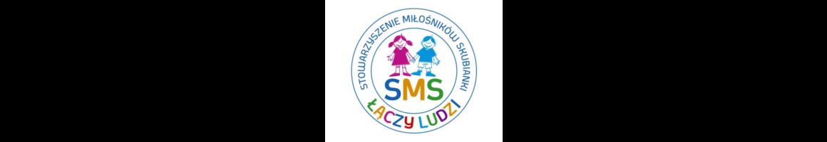 SMS Skubianka
