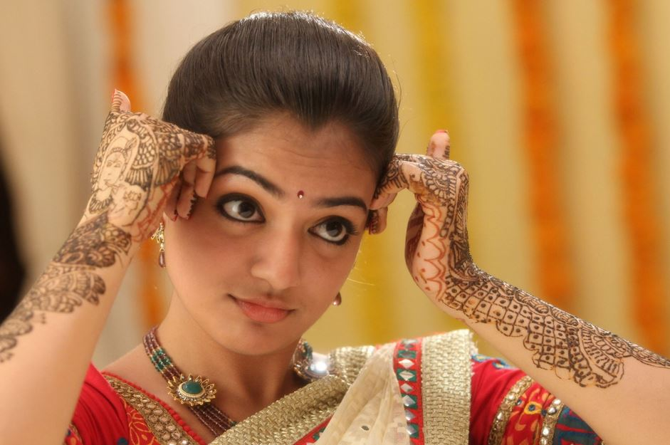 Nazriya Nazim |Tamil Actress Profiles - Biography - Personal Life