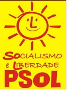 Psol de Itapecerica da Serra