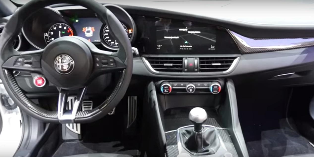 Cartech guide automotive vendors faurecia - Faurecia interior systems ...