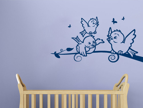 awesome decorating hearth sticker wall murals ideas sticker wall wall paintings for bedrooms - Wall Paintings For Bedroom