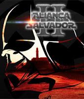 Aliança Salvador II