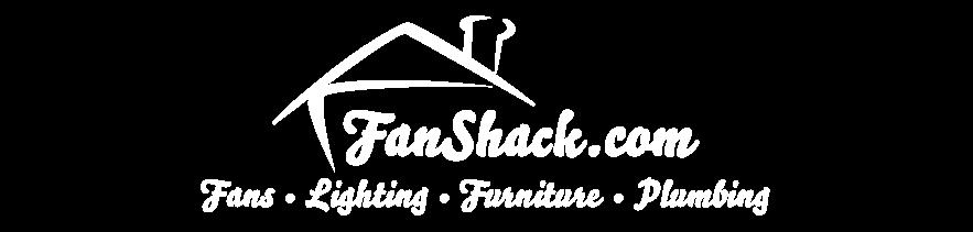 FanShack