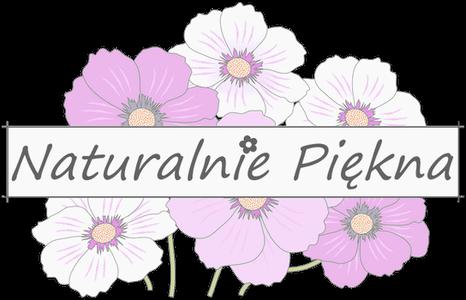 Blog kosmetyczny o naturalnej pielęgnacji - naturalniepiekna.info
