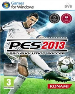 download game pes untuk laptop windows 8