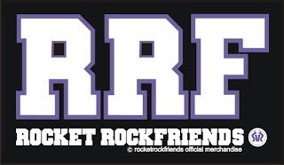 Download rockets rockers ingin hilang ingatan