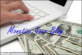 Some Advice If You Are Thinking About Trying Affiliate Marketing