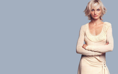 Cameron Diaz Glamor Actress Wallpaper-1600x1200-55