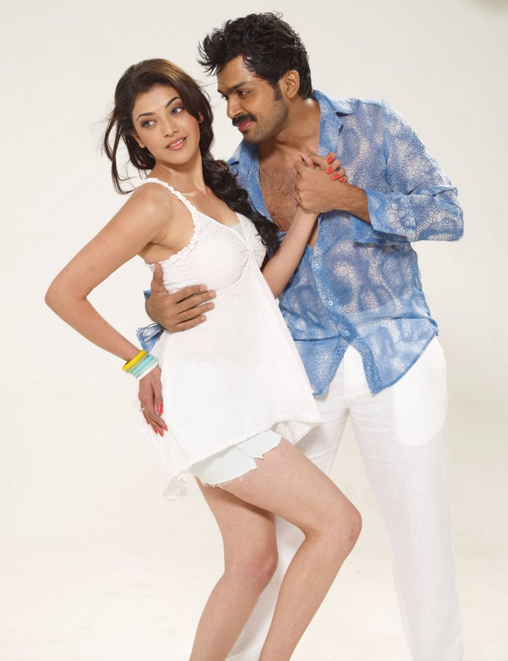 Karthi - Karthi Stills from movie Naa Peru Siva