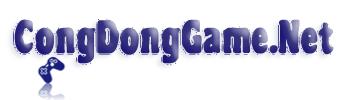 Blog - CongDongGame.Net