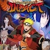 DOWNLOAD GAME NARUTO PC FULL VERSION