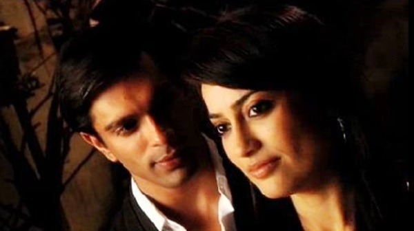 Qubool Hai Asad And Zoya Dance Video Telly Duniya - ...
