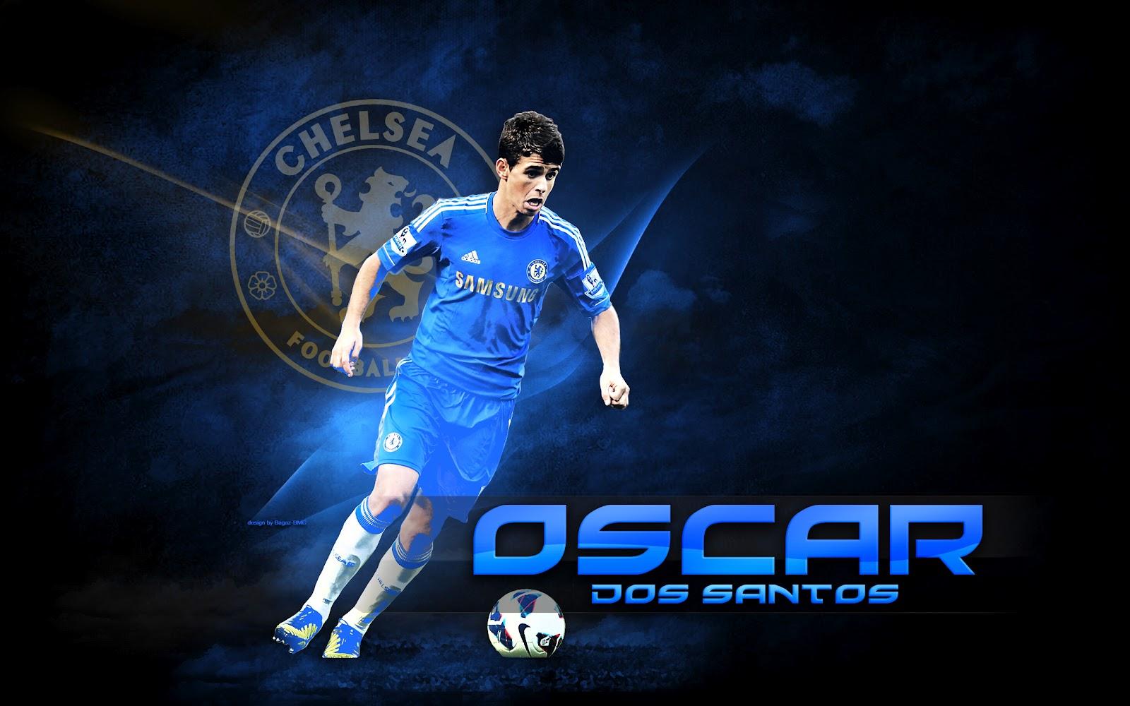 http://1.bp.blogspot.com/-uIHY5k0iv2A/UGNDNnH48PI/AAAAAAAAA8o/84oMaDnVudY/s1600/Oscar.jpg