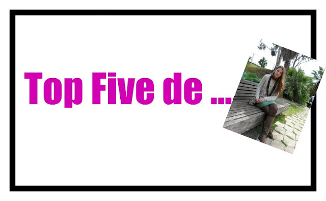 Top_Five_de_...._REBE