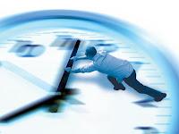 Como-administrar-el-tiempo-coaching-gratis