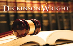 Michigan Business Court Reporter