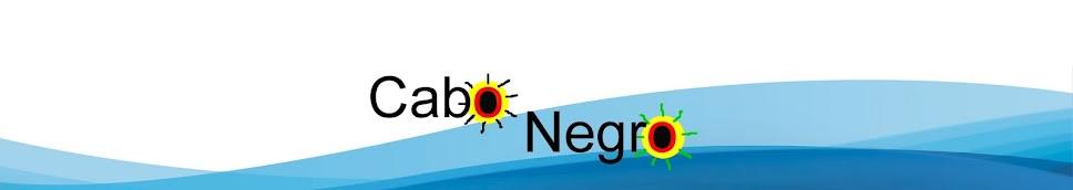 Location Cabo Negro