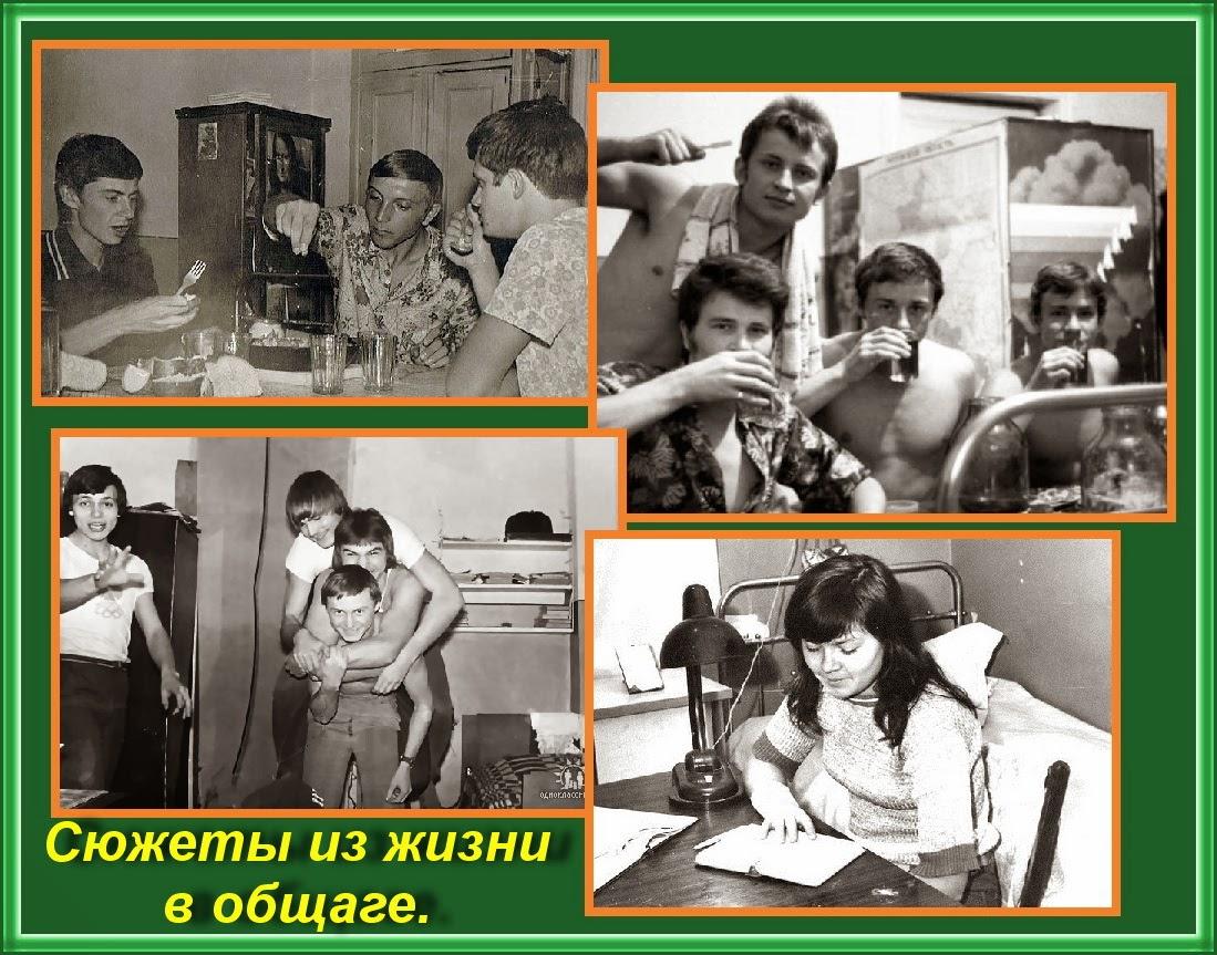 Книга НЕКРАСОВ Большая книга счастливой жизни, 978-5-17