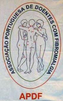 Associação Portuguesa de Doentes com Fibromialgia - APDF
